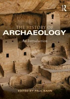 The History of Archaeology - pr_192210