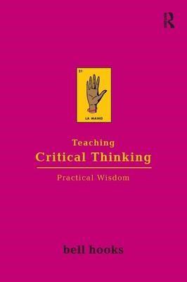 Teaching Critical Thinking -