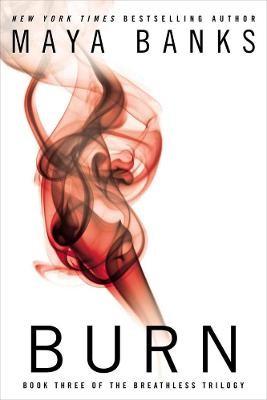 Burn - pr_60202