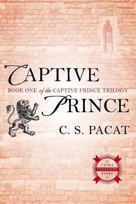 Captive Prince - pr_28896