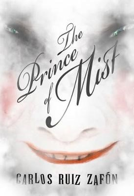 The Prince of Mist NWS -