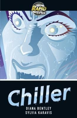 Rapid Plus 4B Chiller - pr_238788