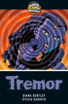 Rapid Plus 4B Tremor - pr_238980
