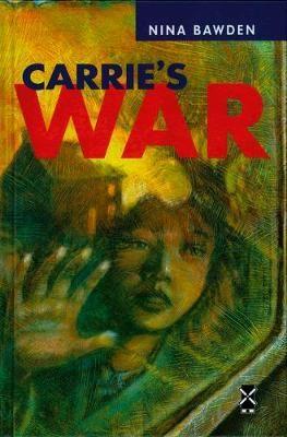 Carrie's War -