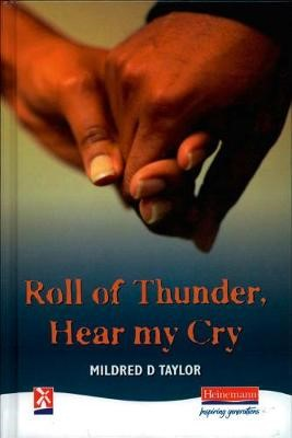 Roll of Thunder, Hear my Cry -
