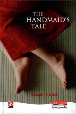 The Handmaid's Tale -