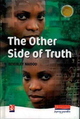 The Other Side of Truth -