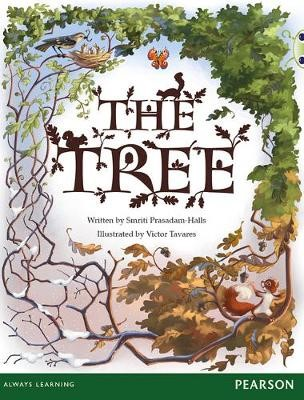Bug Club Pro Guided Year 6 The Tree -