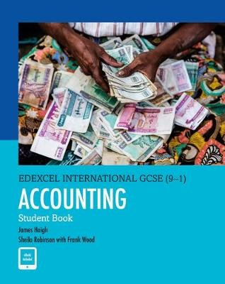 Pearson Edexcel International GCSE (9-1) Accounting SB - pr_51500