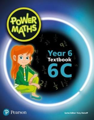 Power Maths Year 6 Textbook 6C - pr_308472