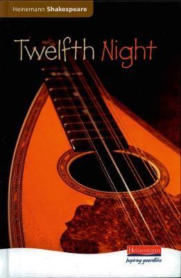 Twelfth Night - pr_92576
