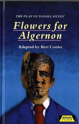 The Play of Flowers for Algernon -
