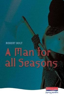 A Man For All Seasons -