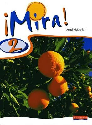 Mira 2 Pupil Book - pr_88790
