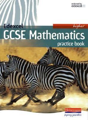 Edexcel GCSE Maths Higher Practice Book - pr_17569