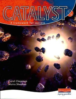 Catalyst 1 Red Student Book - pr_17514