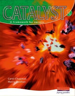 Catalyst 2 Red Student Book - pr_38204