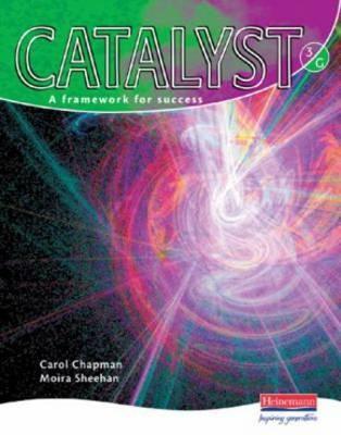 Catalyst 3 Green Student Book - pr_17656