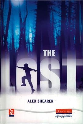 The Lost NW -