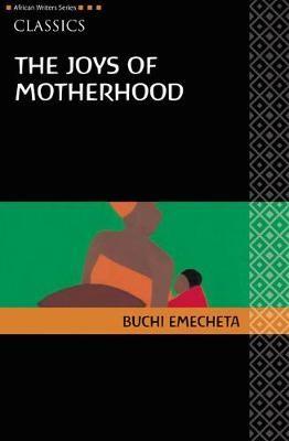 AWS Classics The Joys of Motherhood -
