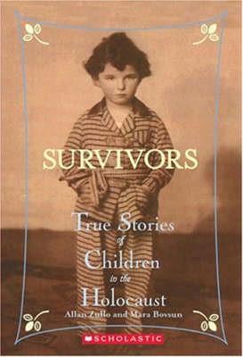 Survivors -