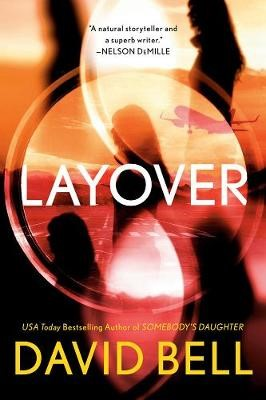 Layover -