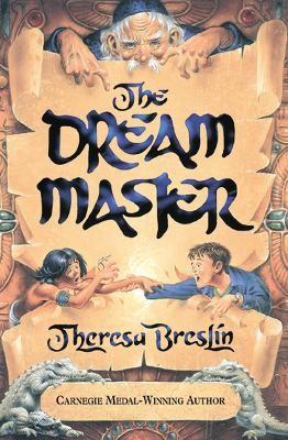 The Dream Master -