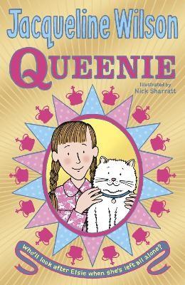 Queenie -