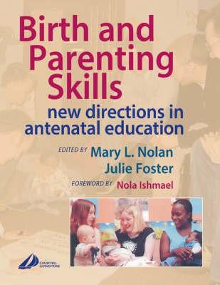 Birth and Parenting Skills -