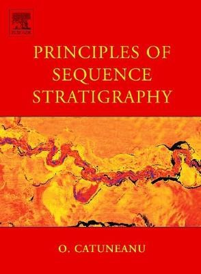 Principles of Sequence Stratigraphy - pr_306208
