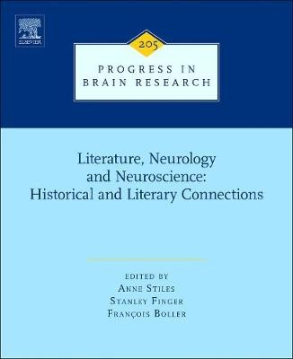 Literature, Neurology, and Neuroscience: Historical and Literary Connections -