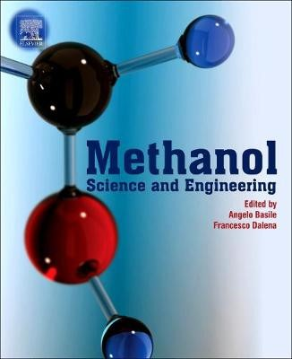 Methanol -