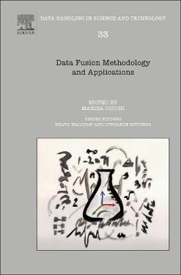 Data Fusion Methodology and Applications - pr_307521