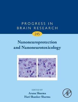Nanoneuroprotection and Nanoneurotoxicology - pr_306556