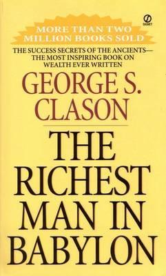 The Richest Man In Babylon - pr_1442