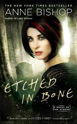 Etched In Bone -