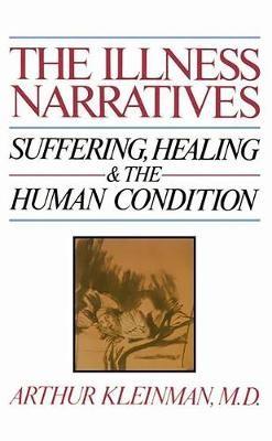The Illness Narratives -
