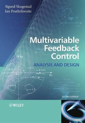 Multivariable Feedback Control -