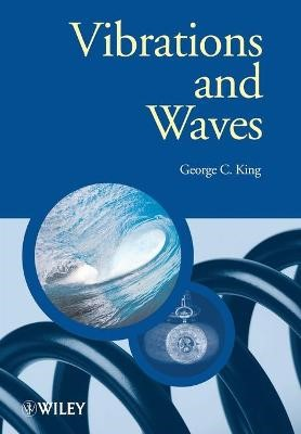 Vibrations and Waves -
