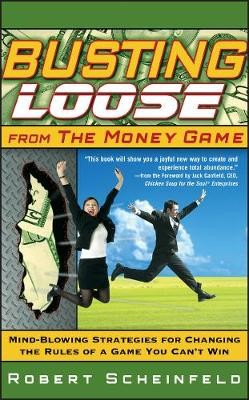 Busting Loose From the Money Game - pr_147946
