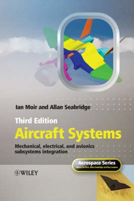 Aircraft Systems -