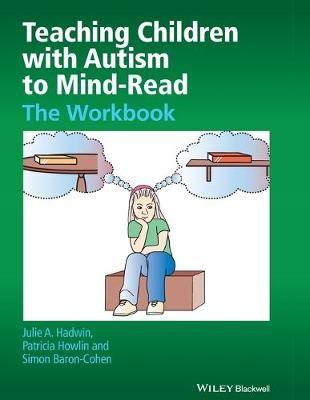 Teaching Children with Autism to Mind-Read - pr_101423