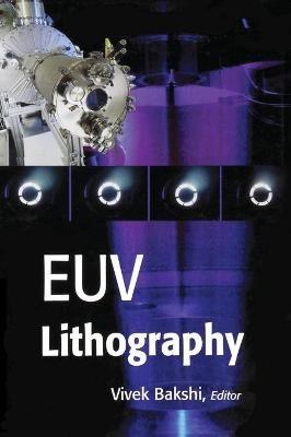 EUV Lithography - pr_1750674