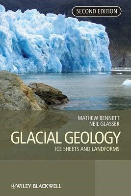 Glacial Geology -
