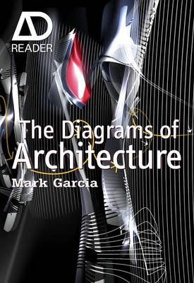 The Diagrams of Architecture - pr_101540