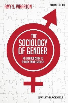 The Sociology of Gender - pr_1947
