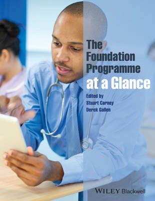 The Foundation Programme at a Glance -