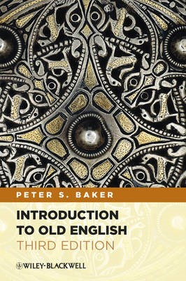Introduction to Old English -