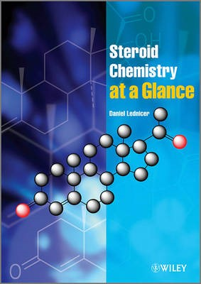 Steroid Chemistry at a Glance - pr_303667