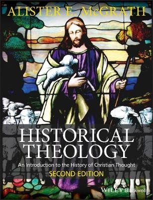 Historical Theology -